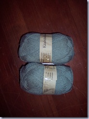 Estonia Yarn